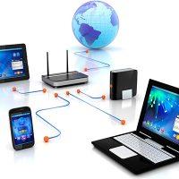 entreprise-installation-reseaux-informatique-bayonne-anglet-biarritz-dsp-telecom - copie
