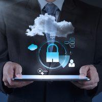 entreprise-securite-informatique-bayonne-anglet-biarritz-64-DSP-telecom