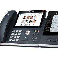 telephonie-entreprise-bayonne-anglet-biarritz-et-alentours-dsp-telecom - copie