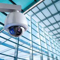 videosurveillance-installation-camera-surveillance-bayonne-anglet-biarritz-dsp-telecom-64