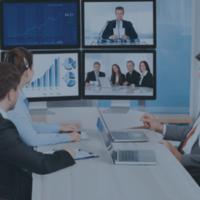 visioconférence-entreprise-installation-visionconference-bayonne-anglet-biarritz-64-dsp-telecom