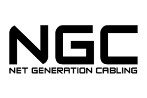 Net Generation Cabling