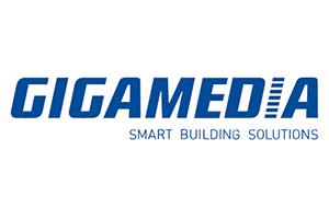 Gigamedia