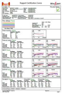 rapport-de-test-dsp-telecom-pour-chaque-liaison-deployees