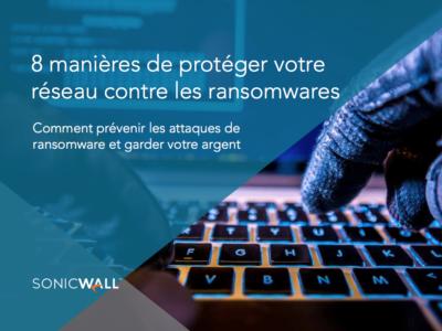 Comment-se-protéger-des-Ransomwares-DSP-Ttelecom-securite-informatique-anglet-64-1
