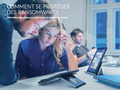 Comment-se-protéger-des-Ransomwares-DSP-Ttelecom-securite-informatique-bayonne-64
