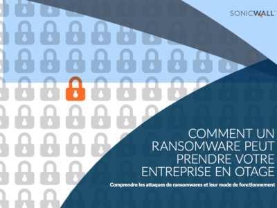 Comment-se-protéger-des-Ransomwares-DSP-Ttelecom-securite-informatique-biarritz-64
