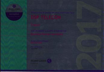 certification-fabriquant-equipe-technique-reseaux-informatiques-dsp-telecom-anglet-64