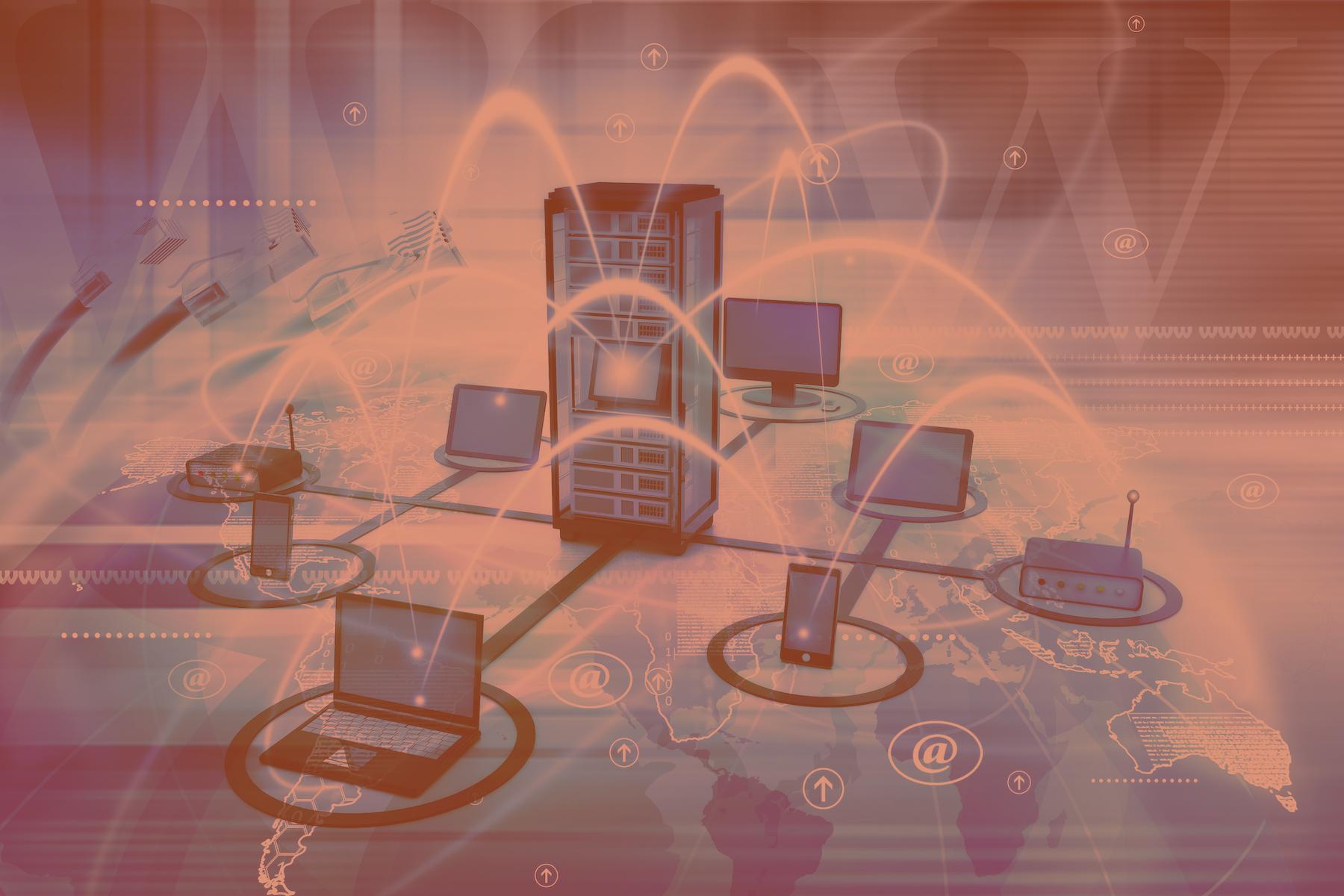 reseaux-informatiques-entreprises-installation-dsp-telecom-anglet-64
