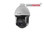 societe-installation-camera-surveillance-anglet-64-dsp-telecom-1