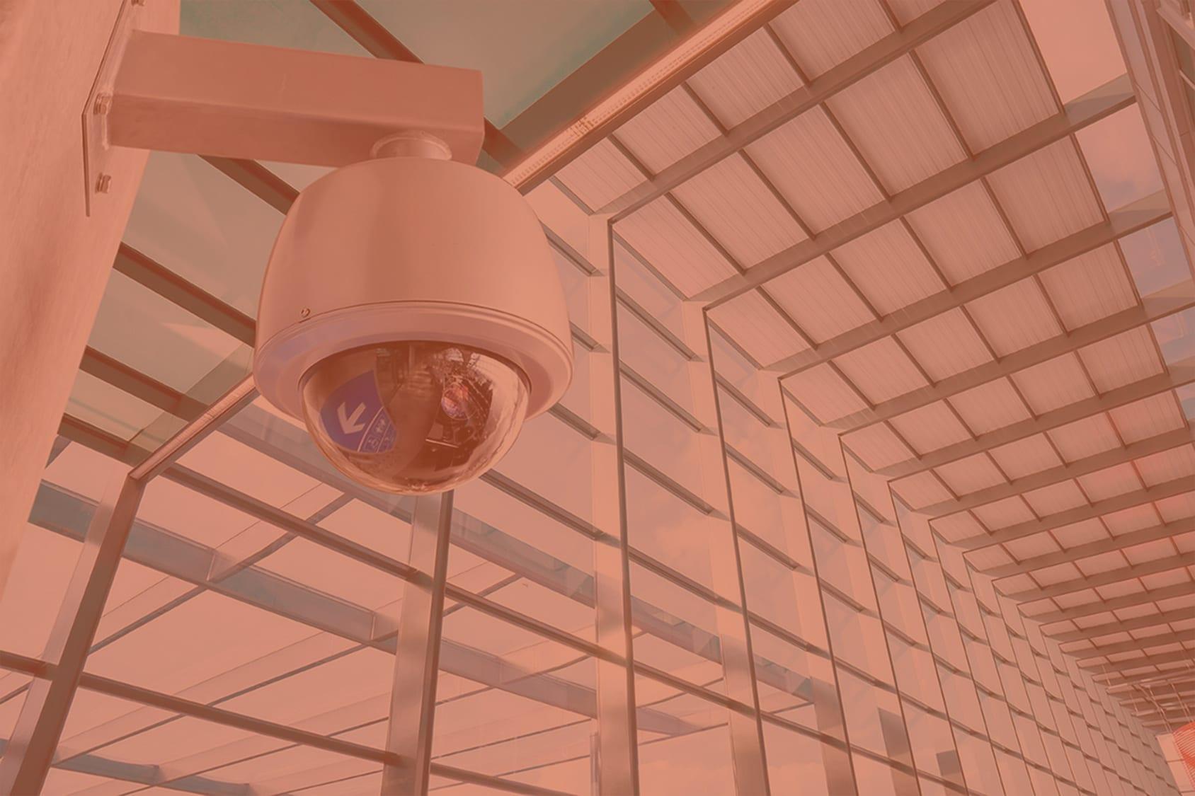 videosurveillance-dsp-telecom-anglet-et-alentours-64