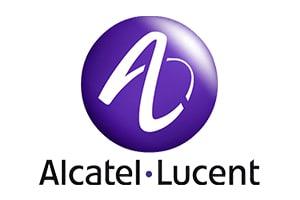 Alcatel Partenaire