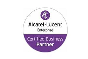 alcatel-luncent-partenaire-telephonie-dsp-telecom-anglet-64