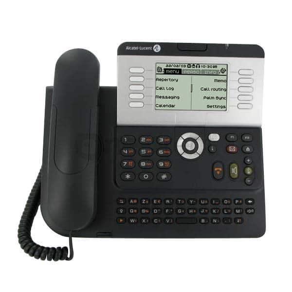 Alcatel 4039
